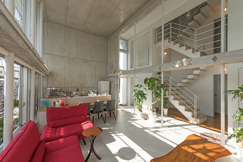 階 株 建て 2 熊本の注文住宅 平屋と2階建てどっちがいいの??